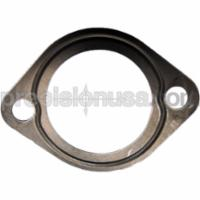 Thermostat Gasket Replaces Toro OEM# 105-3748