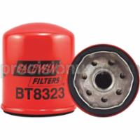 Hydraulic Oil Filter Spin On Replaces Toro 633750 Honda 25641-VE4-003