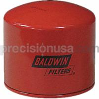 Hydraulic Oil Filter Baldwin Spin On Replaces John Deere OEM# M131053